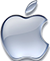 apple-logo-50