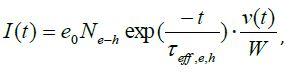 formula-tct-system