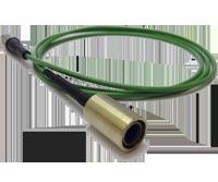 laser-alibava-system-200