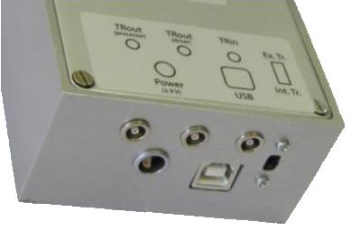 laser-tct-system