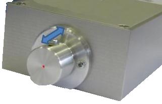 laser-tct-system2