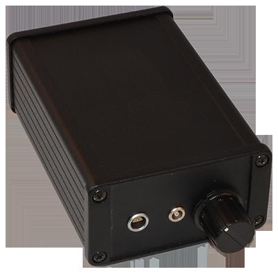 power suplie laser400