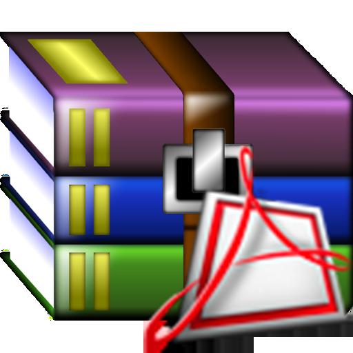 rar-pdf-icon